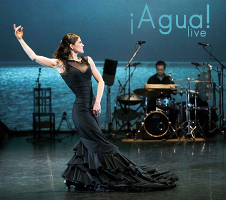 cover_agualive_Klaus_Agua_0